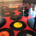decorative-epoxy-flooing-records