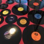 decorative-epoxy-floor-records